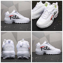 women running shoes lady summer 2019 - 2019 New Sawtooth 2 Disruptors Running  Shoes for Men 16ad19fa7ee