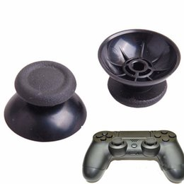 Shop Ps4 Controller Buttons UK | Ps4 Controller Buttons free