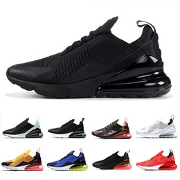 1cd1dc7d554e Hot Punch Wolf Grey Men women Triple Black white Tiger Running Shoes olive  Training Sports air sole cushion Mens Trainers Zapatos Sneaker
