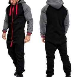 0bf51d4e850e Silver jumpSuit men online shopping - New Arrival Winter Men s Warm Plus  Size XL Home