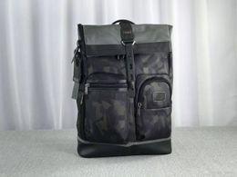 $enCountryForm.capitalKeyWord Australia - Ballistic nylon 222388 men's business travel large capacity casual shoulder bag diagonal bag handbag 17 inch computer bags