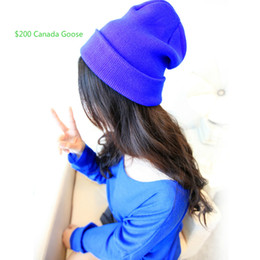 $enCountryForm.capitalKeyWord Australia - laojun shopping mall store BRAND fashion clothes payment for men and women, baby shoes kids Hat