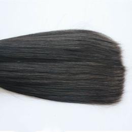 Short brazilian hair piece online shopping - double drawn without small short hair g piece human hair virgin remy brazilian human hair bundles extensions