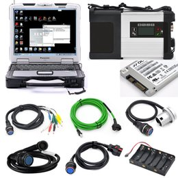 $enCountryForm.capitalKeyWord NZ - 2019.03 TOUGHBOOK CF 30 4GB full software 360GB CF30 SSD with MB STAR C5 MB SD Connect Compact 5 Diagnostic Tool Ready to work