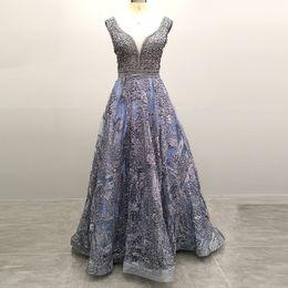 Luxury Plus Size Maxi Dresses Online Shopping   Luxury Plus Size ...
