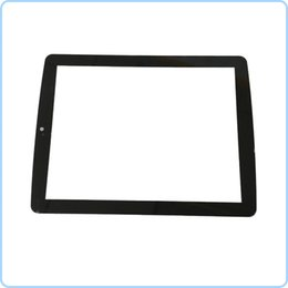 $enCountryForm.capitalKeyWord Australia - New 8'' Touch Screen Digitizer Glass For POLYPAD 8218 3G Tablet PC