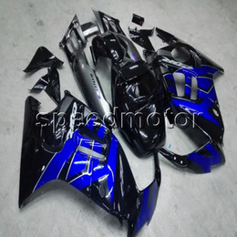 $enCountryForm.capitalKeyWord Australia - 23colors+Screws blue black CBR600 F3 95 96 motorcycle Fairings for HONDA CBR 600F3 1995 1996 ABS plastic kit