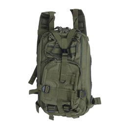 Wholesale Backpack Large Capacity Nylon Multifunction Backpacks Outdoor Bag Shoulder Bag for Camping Hiking Travel Sport
