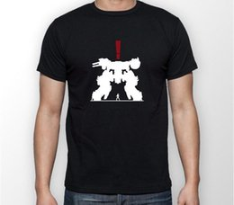 $enCountryForm.capitalKeyWord Australia - Metal Gear Solid Robot Snake MGS Videogame Unisex Tshirt T-Shirt Tee ALL SIZES