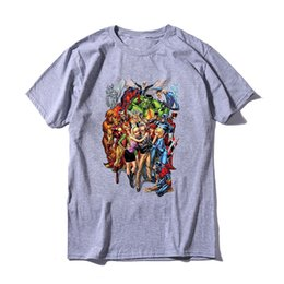 lees fashion 2019 - 1922-2019 Rip Stan Lee T-shirt 2019 New Fashion Men Women Harajuku T-shirts Letter Print Tees Tops Hip Hop T Shirt cheap