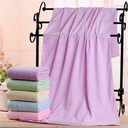 Newborn Bedding Australia - Baby Blanket Newborn Swaddle Wrap Soft Sleeping Stroller Sleepsack For Infant Kids Girl Boy Baby Bedding Blankets 70*140cm