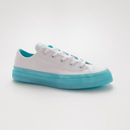 $enCountryForm.capitalKeyWord NZ - Factory Price Canvas Shoes 560646C Women Originals Classic Skateboarding One Star 1970s Jointly Name CTAS 70 Lovers Sneaker Size 35-39