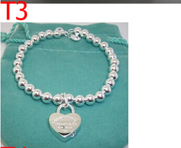 White agate stone beads online shopping - Men women Jewelry Grade Matte Agate Stone New Roman Warrior Helmet Micro Paved CZ Beads Spartan Br Bracelet necklace earrings
