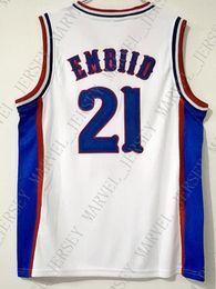 reputable site ea23b 2352d Joel Embiid Jersey Canada | Best Selling Joel Embiid Jersey ...