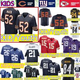 watch acab8 51372 Bears Jersey Xl Online Shopping | Bears Jersey Xl for Sale