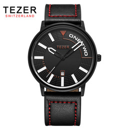 $enCountryForm.capitalKeyWord Australia - Fashion Calendar Wrist geneva role diamond Watch Waterproof Leisure Time New Pattern sale automatic quartz casual watches Genuine master