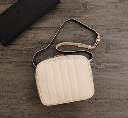 $enCountryForm.capitalKeyWord Australia - Mini crossbody Flap Bags for women tassels 19.16.5.5 real Leather chain shoulder Bag designer for ladies 6plus key wallet Lipstick