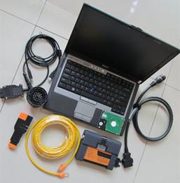 neueste B-MW icom a2 + D630 laptop 07/2019 ISTA-D: 4,17 ISTA-P: 3,66,1 im Angebot