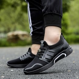 e52f375b 2019 new fashion Men shoes mens casual sports Designer Sneakers Outdoor  zapatos de hombre chaussure homme