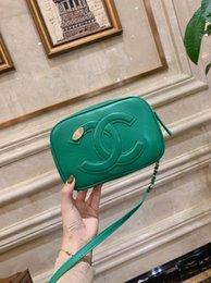 bb89eb3774632 Women Bags Handbag Hot Plaid Patterned Real Leather Calf Tote Retro Black Metal  Accessories Black Metal Badge Lock 0323