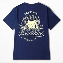 $enCountryForm.capitalKeyWord Canada - Casual Mens Designer T Shirts Fashion Men Hip Hop Short Sleeves High Quality Men Women Sport Tees