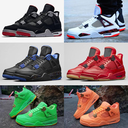 Wholesale Tattoo Singles Day s Basketball Shoes men Pure Money Royalty White Cement Raptors Black cat Bred Fire Red mens Retro Sports Sneakers