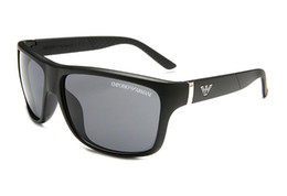 $enCountryForm.capitalKeyWord UK - High quality polarized lenses are leading the way in fashion 8068 sunglasses for both male and female brand designers with retro sports