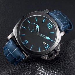$enCountryForm.capitalKeyWord Australia - 2019 men's military g-style watch fashion luxury quartz watch sports men's brand watch clock hour relogio masculino