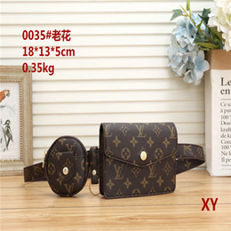 venda por atacado Mulheres bolsas de luxo bolsa de couro bolsas de ombro sacos Lady Bag Handbag verificação bolsa Marca livro cluth qualidade superior FGEAHNTRHJY bolsa de cintura