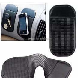 $enCountryForm.capitalKeyWord Australia - 500X Re-usable Washable MIXED COLORS ANTI-SLIP CAR DASHBOARD STICKY NON-SLIP PAD MAT HOLDER FOR CELLPHONE KEY bb459-462 2018012204