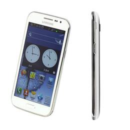 $enCountryForm.capitalKeyWord UK - Refurbished Samsung Galaxy Win I8552 Dual Sim 4.7inch Quad Core android 4.2 smartphone 1G RAM 4G ROM 2000 MAH