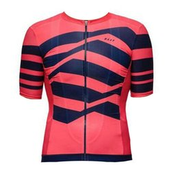 Chinese  New Arrival High Quality Maap Team Ropa Ciclismo Men cycling short sleeve jersey bike shirt racing sports wear bicycle unifrom Y071704 manufacturers