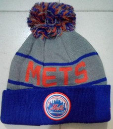d30eb39e ... dark blue ny hat australia discount mets beanie ny sideline cold  weather graphite official revers