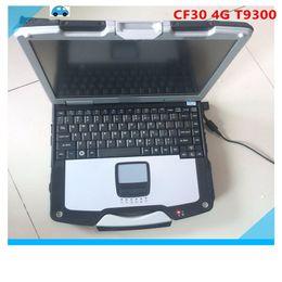 $enCountryForm.capitalKeyWord Australia - High Quality Good Performance Toughbook CF 30 For Panasonic CF30 second hand cf-30 CF-30 laptop(wholesale retail) by DHL free