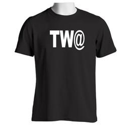 $enCountryForm.capitalKeyWord Australia - TW@ Twat Mens Funny T Shirt Slogan Novelty Gift Ideas For Men Offensive T ShirtsFunny free shipping Unisex Tshirt
