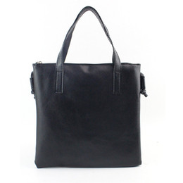 27f2dd8875a Cheap Simple Women Handbag Shoulder Bag Large Tote Ladies Purse Practical  Hot Womens Corssbody Bag Bolsa Feminina