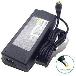 aspire adapter Canada - Huiyuan Fit for 19V 4.74A 90W 5.52.5mm A10-090P3A A090A029H Chicony Laptop AC Adapter for ACER Aspire Aspire 5600 5610 5620 5650