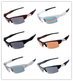 $enCountryForm.capitalKeyWord UK - Luxury Mens And Womens Fashion Sunglasses Designer Glass Top Quality With Box Popular ley 5824 Lifestyle Sunglasses 12 Colors Choices