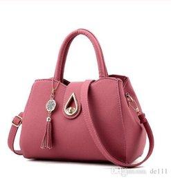 $enCountryForm.capitalKeyWord Australia - Women bag Flowers Women's Leather Handbags Luxury Lady Hand With Purse Pocket Women messenger handbag Big Tote Sac Bols Embroidered Tot