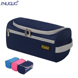 $enCountryForm.capitalKeyWord Australia - Barnd Hot Sell Necessaire Travel Business Men Wash Bag Multifunction Hook Up Hand Bag Women Cosmetic Bag Makeup Case