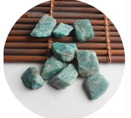 $enCountryForm.capitalKeyWord Australia - 100g Natural crystal tianhe stone ore specimens of the original stone ice particles