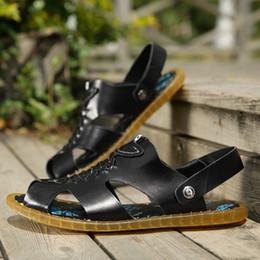 276ea85ab472 Men Casual Sandal Classic Arizona Essentials Ramses Birkene Slippers Flip  Flop Summer Walk Shoes Rome Roma Size 38 44 Stock