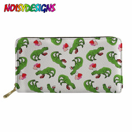 459990e4cee0 Shop Boys Long Wallet UK | Boys Long Wallet free delivery to UK ...