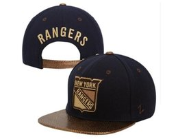 1cf1f362 Caps New York Online Shopping   New York Style Caps for Sale