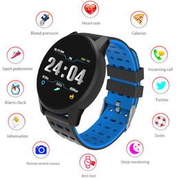 $enCountryForm.capitalKeyWord Australia - B2 Bluetooth Smart Bracelet Run pedometer Heart Rate Blood Pressure Monitoring Remote take photo Waterproof Sports Wristband