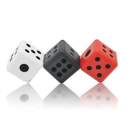$enCountryForm.capitalKeyWord Australia - 1080P HD IR night vision Dice Mini camera No hole dv Dice Video recorder with motion detection max 32GB