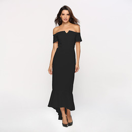 43b6ab6907d26b AmAzon fAshion dresses online shopping - 2019 New Hot selling Women s Wear Amazon  Fashion European