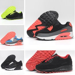 $enCountryForm.capitalKeyWord NZ - 2019 Brand Shoes 1 Atmos 87 Mens Running Shoes Trainers Leopard Print Sports air Designer Sneakers Size 40-46 maxes Free Shipping