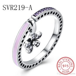 19SS Top Quality Silver Twist Classical Cubic Zirconia Wedding Ring for Woman Girl Austrian Crystals Gift Rings