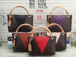 $enCountryForm.capitalKeyWord NZ - Women Shoulder Bag Crossbody Shell Bags new Messenger Bag Handbags PU Leather 25